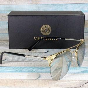 Versace Accessories - Men's Versace Sunglasses